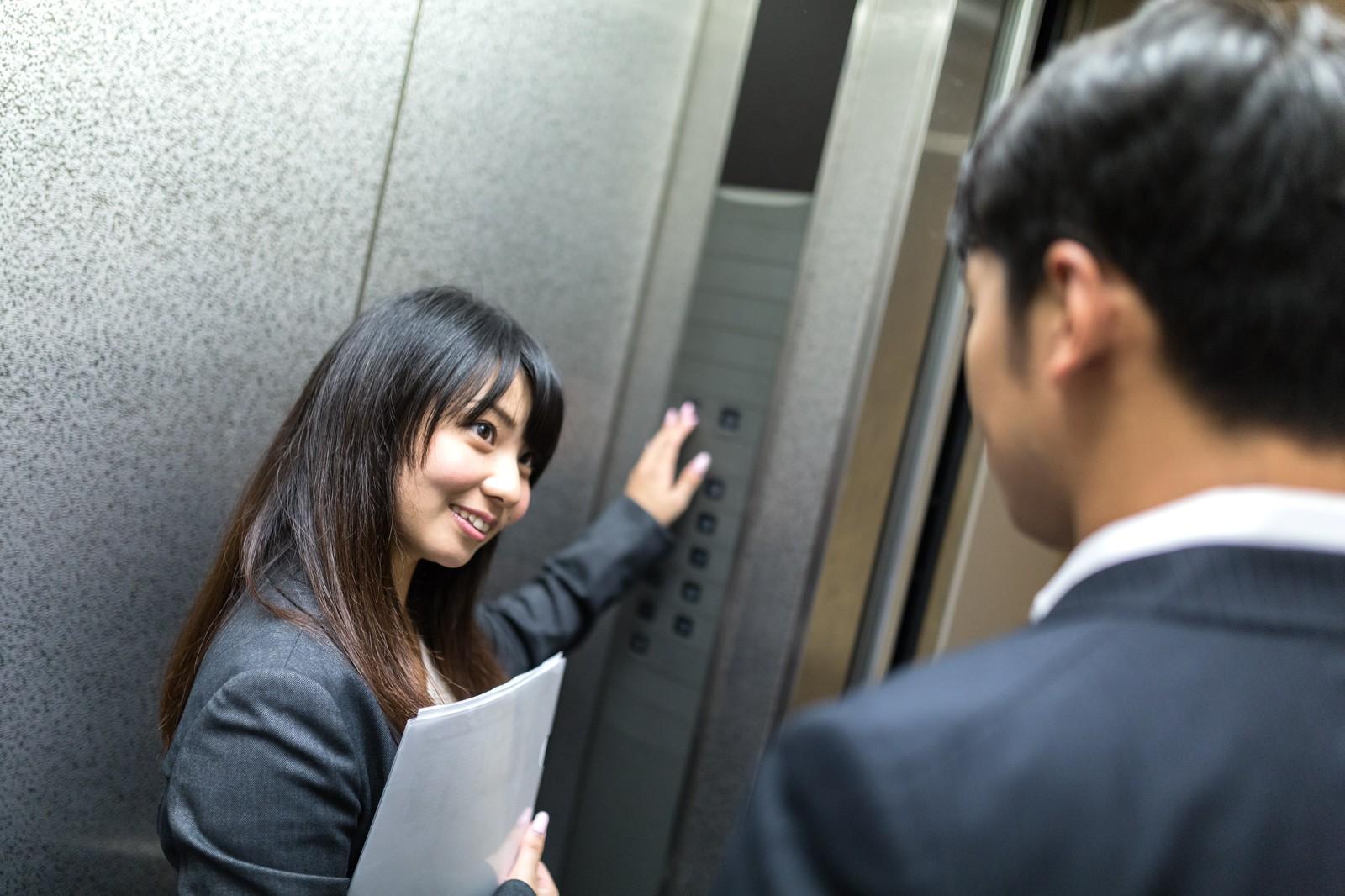 残業が増えたり、出張が増えるなど、仕事関係の違和感を感じた時も浮気調査を依頼するタイミング!